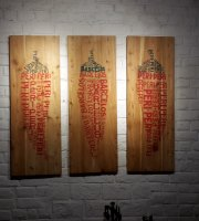 Barcelos India