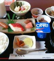 Hotel Suehiro Restaurant Azalea