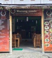 Warung Linda