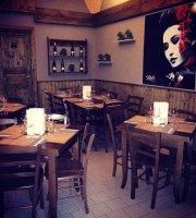 Sour Japanese Restaurant & Bar
