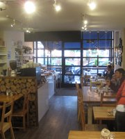 FrenchCafeBistrot