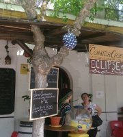 Bar Eclipse El Bosque