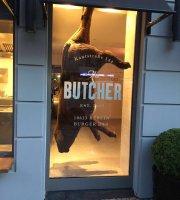 The Butcher Berlin