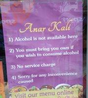 Anar Kali