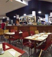 Pizzaria M.T.V.