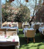 Sehrazat Turkish Restaurant