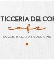 Pasticceria Del Corso