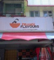 Firangi Flavours