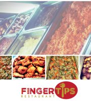 Finger Tips Restaurant