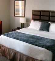 Rodd Grand Yarmouth Hotel