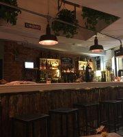 Cellarer Wine Bar
