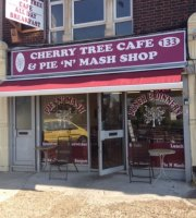 Cherry Tree Cafe & Pie n Mash Shop