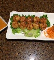 Yuki Shabu-Chinese Gourmet