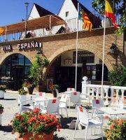 Viva Espana Restaurant