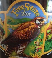 Free State Brewing Co