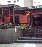 Restaurante Papo de Quintal