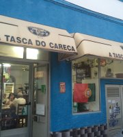 Tasca do Careca