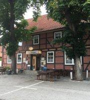 Gaststatte Maas