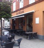 The Burger Vordingborg