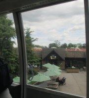 June's Food Court