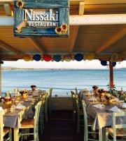 Nissaki Restaurant