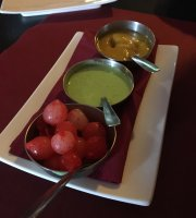 Rubys Indian & Balti Restaurant