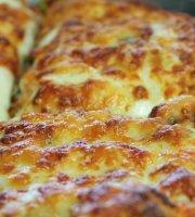 Marconi Pizzeria