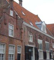 Weeshuis Monnickendam