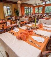 Restaurant Ile de Re