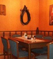 Argentinisches Steakhaus