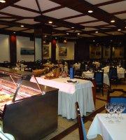 Restaurante Cantabrico De Elias