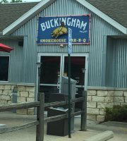 Buckingham Smokehouse BBQ