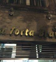 La Torta Brava
