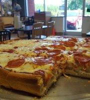 DeNoia's Pizza