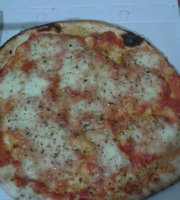 Pizzeria Nati X la Pizza