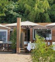 Restaurant L'Aiguille