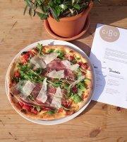 CIBO Pizzeria