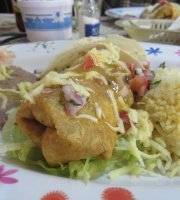 Taco Bello
