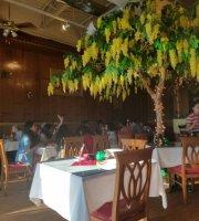 Chaba Thai Restaurant