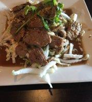 Zapp Thai Restaurant