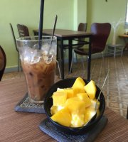 Mango Cafe Xoai Xoai