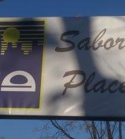 Sabor y Placer