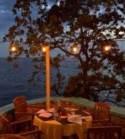 Xtabi Restaurant