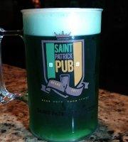 Saint Patrick Pub Curitiba