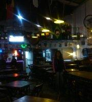 Fabrica Bar