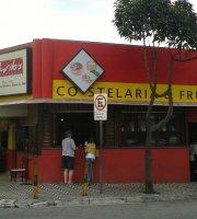 Murilo's Restaurante