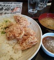 Gyoza-No-Sankumi