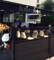 Sushi&Wok