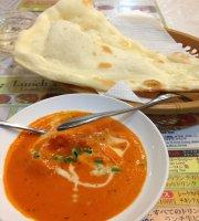 India Tibetan Cuisine Maya Gotanda