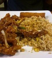 Rice etc Asian Kitchen